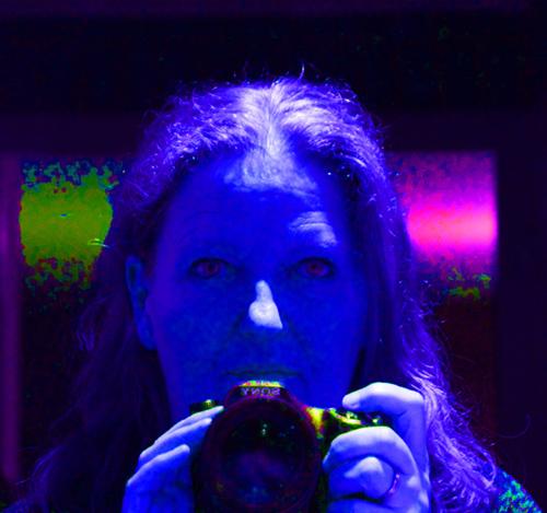 dsc07162-blauw-500-wp