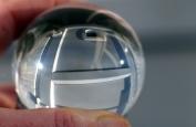 glazen-bol-15-kees-van-kootens-kattenluik-a