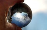 glazen-bol-5-zon-buiten-1