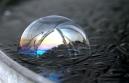 zeepbel-1