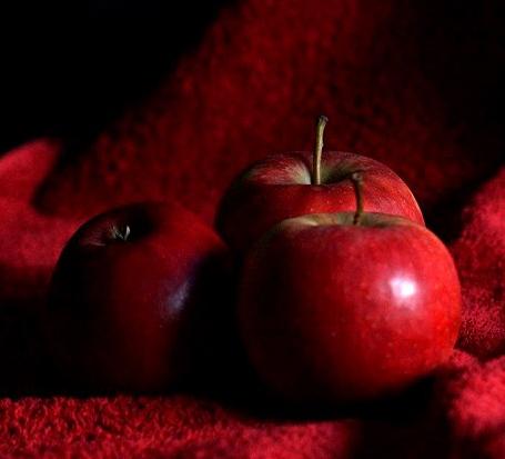 Appels 1