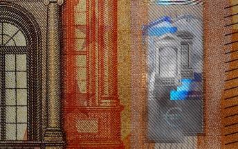 Geld 4
