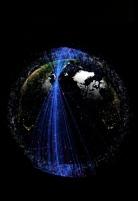 satellite-art-1