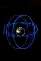 satellite-art-2