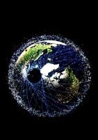 satellite-art-3