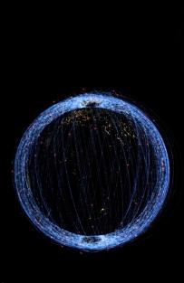 satellite-art-6